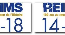 bandeaureims1418