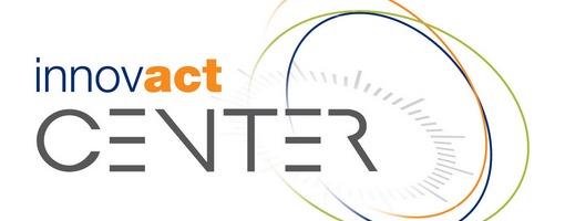 innovact logo510_cr