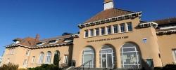 Reims célèbre les journées du patrimoine