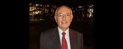 Mort d'Yves Renard, ancien Président de la Chambre de Commerce de Reims