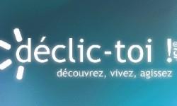 declic_cr