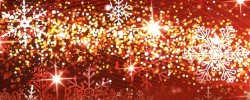 Reims et la magie de Noël