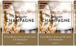 culturechampagne