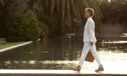 Margherita Buy -Je voyage seule