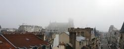 Reims compte 181 893 habitants