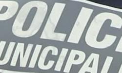 police-municipale_cr