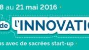 innovact show