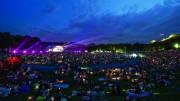 concert pique-nique-777
