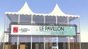 Pavillon-du-futur (1)_cr