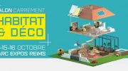 logo-salon-carrement-habitat