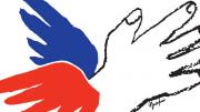 logosecourspopulaire_cr_cr