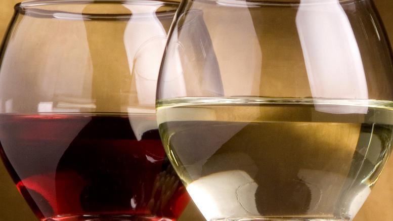 Un dipl me journalisme du vin ouvre reims for Salon du vin reims 2017