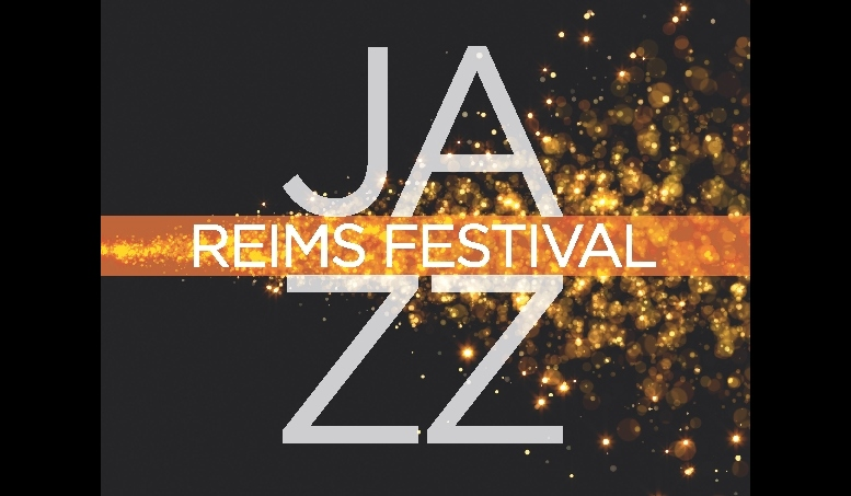 reims jazz festival refletsactuels. Black Bedroom Furniture Sets. Home Design Ideas