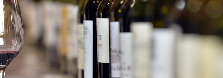 Reims capitale des vins ce week end refletsactuels for Salon du vin reims 2017