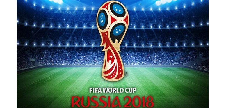 """Résultat de recherche d'images pour """"coupe du monde"""""""