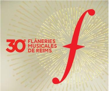 Fl�<br /></li><li><b>Le « Club Collet »</b> <br> 20 06 2019 -  Cité du Champagne Aÿ <br />Le « Club Collet » et ses dégustations musicales fait son retour. Un comeback attendu des habitués des afterworks de<br /></li></ul></div></aside></div></div> <footer class=